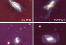 How galaxies and supermassive black holes grow together