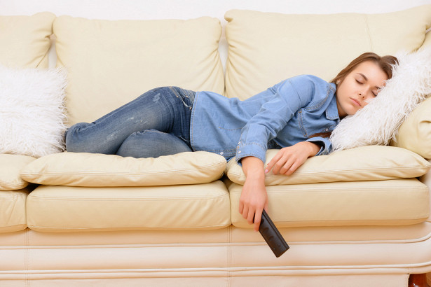 How to defeat laziness and achieve your goals