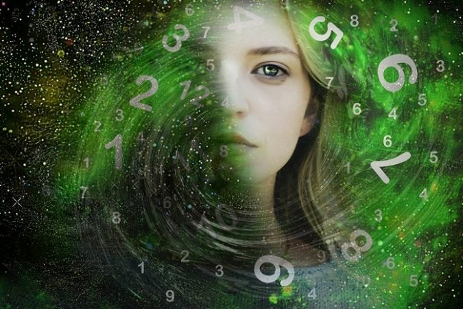 How to find out about your personality using numerology