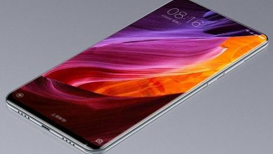Insider spoke about the new flagship Xiaomi with GB of RAM
