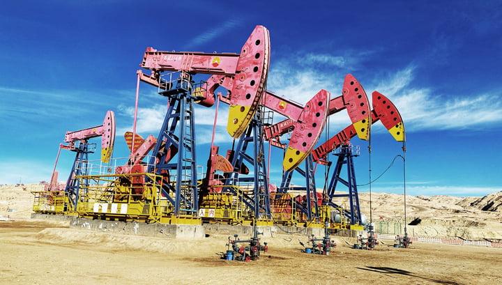 Kremlin considers OPEC agreement successful