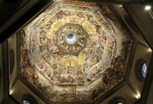 Mathematicians Revealed Secrets of the Domes of Renaissance Cathedrals