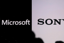 Microsoft and Sony plan to release cameras with artificial intelligence