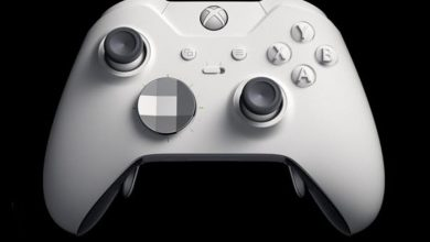 Microsoft sued due to problems with Xbox controllers