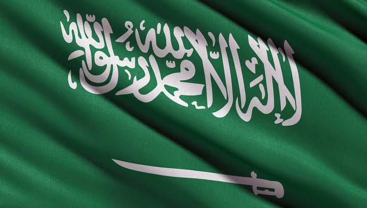 Money runs out Saudi Arabia enters austerity mode