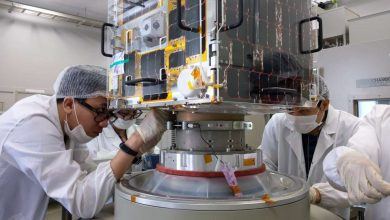 Myanmar will launch its first satellite in with the help of Japan