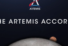 NASA publishes Artemis Accords Guidelines to be followed in space