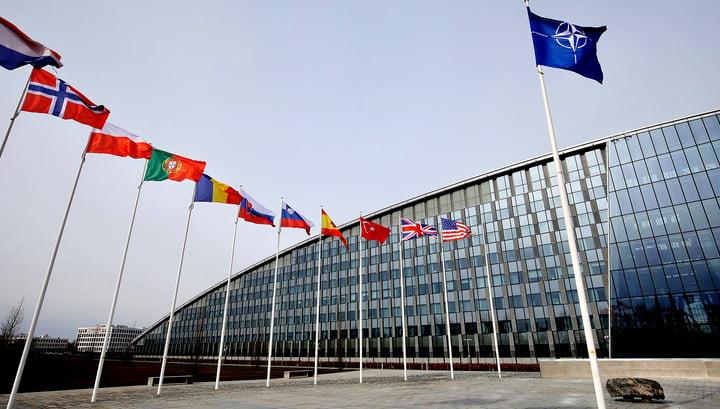 NATO calls on US to change position on Open Skies Treaty
