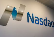 Nasdaq wants to introduce a minimum size for IPO
