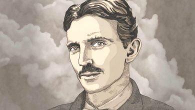 Nikola Teslas once stolen documents will be made public