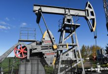Oil crisis threatens US economy
