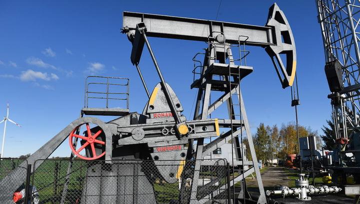 Oil crisis threatens US economy