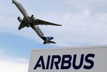 One of the largest manufacturers of Airbus aircraft prepared for bankruptcy
