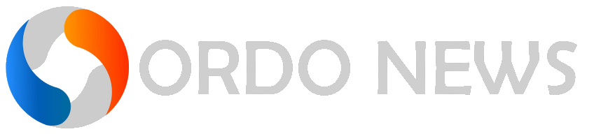 Ordo News