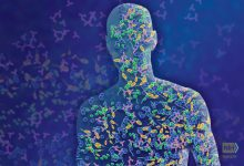Our inner world why microbiota is so important
