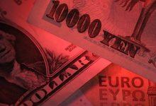 Pandemic threatens dollar hegemony