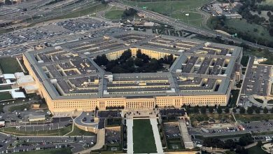 Pentagon announces further weapon testing during pandemic