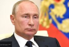Putin noted that Russia has unique weapons