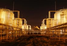 Quarantine barrel will cheap oil kill the Russian economy