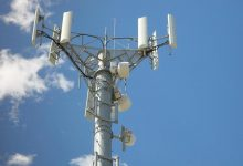Russia began to burn cellular antennas due to conspiracy theory