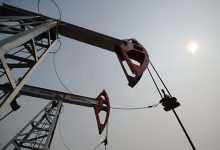 Russia bluffed during the oil war