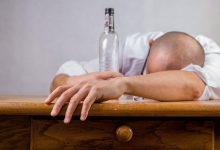 Scientists have found a new cure for a hangover
