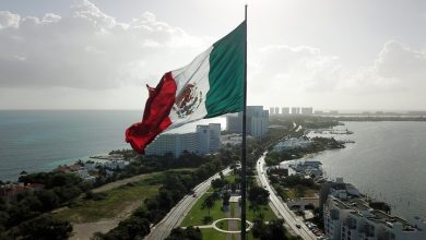 State of emergency in Mexico gas leak led to mass evacuation
