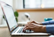 Statistics pointed to the risks of self diagnosis via the Internet