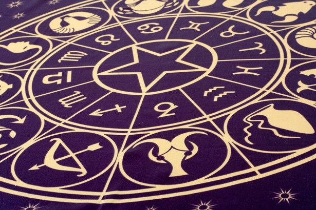 The most selfish zodiac signs according to astrologers