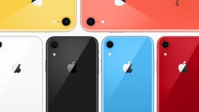 The once flagship iPhone XR with Face ID is priced at the low cost iPhone SE