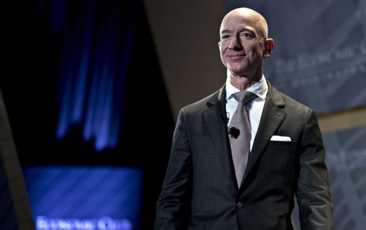 The richest man in the world predicted the status of the first trillionaire in history