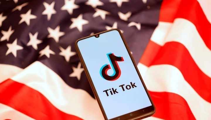 TikTok has earned more than YouTube and Netflix