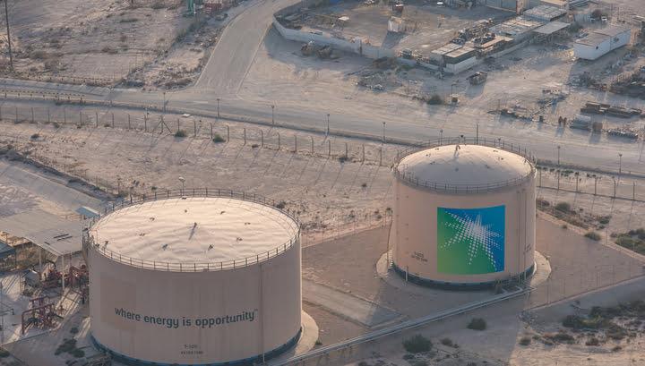 UAE and Kuwait to help Saudi Arabia increase oil production decline