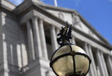 UK sells negative yield bonds for the first time