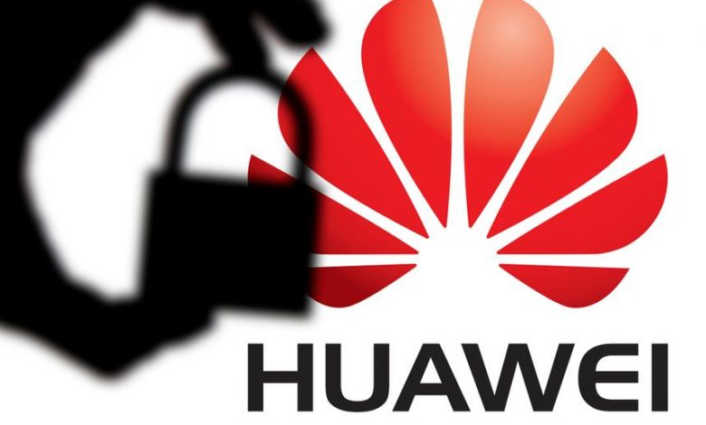 US extended sanctions against Huawei until