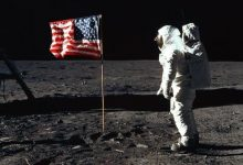 US is preparing an international agreement on the extraction of resources on the moon without Russia