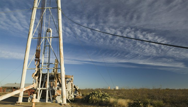 US shale oil production declines faster than expected
