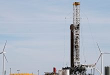 US shale sector how to survive and not harm
