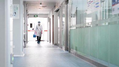 WHO will send mission to China to study the origin of coronavirus
