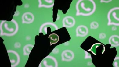 WhatsApp plans to start issuing loans within the application