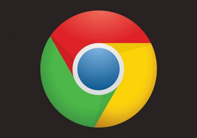 Windows update breaks Chrome security and other internet browsers