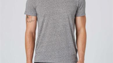 Xiaomi has developed an antibacterial t shirt