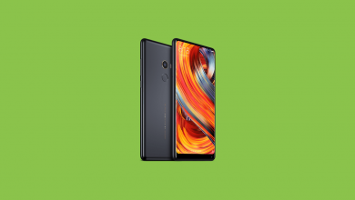 Xiaomi phones caught catching users