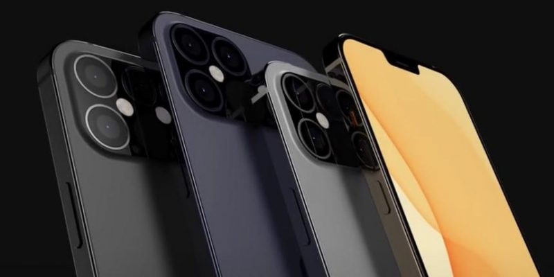 preliminary cost of the upcoming iPhone became known