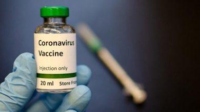the minimum cost of creating a vaccine against coronavirus