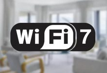the speed of the future standard Wi Fi