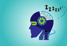 Artificial intelligence first needed a dream