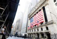 CBO economic shock from coronavirus will be felt for a long time