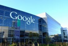 Five billion dollars demanded from Google for incognito data collection