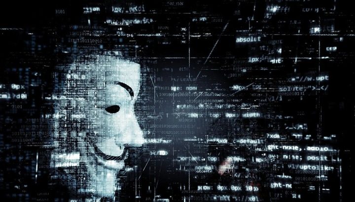 Group IB named the most greedy ransomware viruses